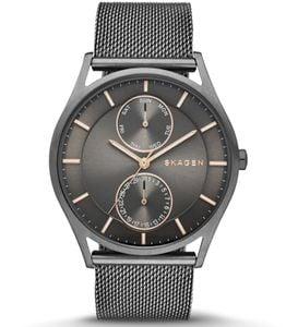 Đồng hồ Skagen SKW6180 cho nam