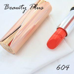 Son Kiko Velvet Mat Lipstick sang trọng và quyến rũ