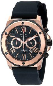 Đồng hồ Bulova 98B104 dành cho nam