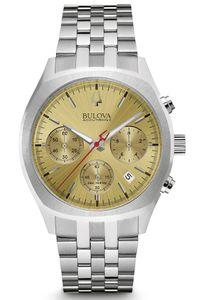 Đồng hồ Bulova Accutron 96B239 dành cho nam