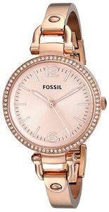 Đồng hồ Fossil ES3226 dành cho nữ