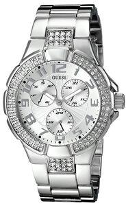 Đồng hồ Guess G12557L cho nữ