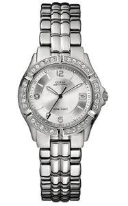 Đồng hồ Guess G75511M cho nữ