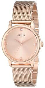 Đồng hồ Guess U0532L3 cho nữ