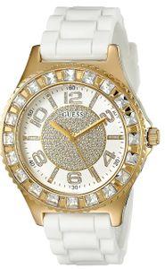 Đồng hồ Guess U0714L2 kèm 3 dây dành cho nữ
