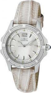 Đồng hồ Invicta 11782 kèm 3 dây dành cho nữ