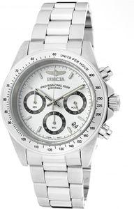 Đồng hồ Invicta 9211 chính hãng dành cho nam