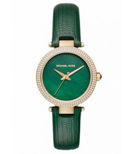 Đồng hồ Michael Kors MK2592 dành cho nữ