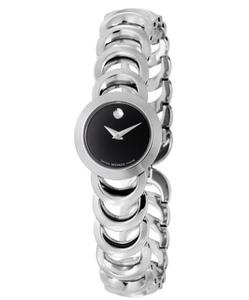 Đồng hồ Movado 0606248 dành cho nữ