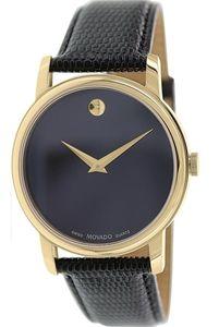Đồng hồ Movado 2100005 dành cho nam