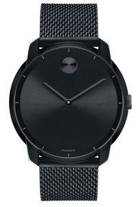 Đồng hồ Movado 3600261 dành cho nam