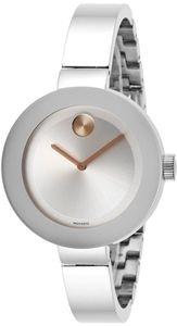 Đồng hồ Movado 3600284 dành cho nữ