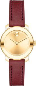 Đồng hồ Movado 3600343 dành cho nữ