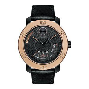 Đồng hồ Movado 3600360 dành cho nam