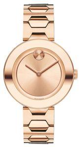 Đồng hồ Movado 3600387 dành cho nữ