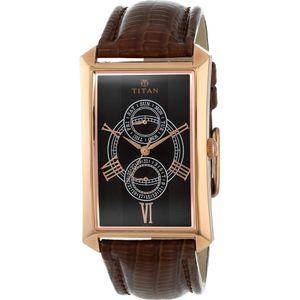 Đồng hồ Titan 1490WL01 dành cho nam