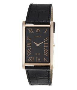 Đồng hồ Titan 1598WL01 dành cho nam