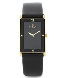 Đồng hồ Titan 291YL03 chính hãng Unisex