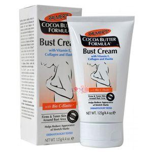 Kem săn chắc ngực Bust Cream Palmer's 125g