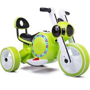 Xe máy điện trẻ em KB903