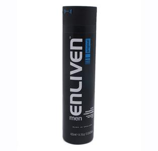 Dầu gội nam Enliven Mens Shampoo & Conditioner 400ml