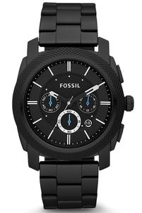 Đồng hồ Fossil FS4552 cho nam