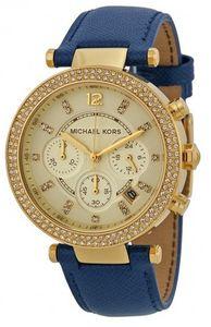 Đồng hồ Michael Kors MK2280 cho nữ