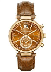 Đồng hồ Michael Kors MK2424 cho nữ