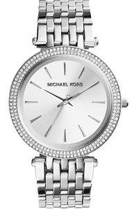 Đồng hồ Michael Kors MK3190 cho nữ