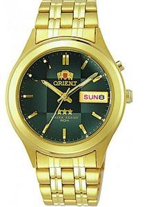 Đồng hồ Orient FEM5V001F cho nam