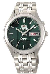 Đồng hồ Orient FEM5V002F cho nam
