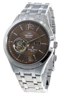 Đồng hồ Orient SDB05001T0 cho nam
