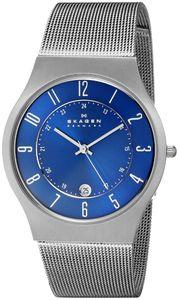 Đồng hồ Sakgen 233XLTTN chính hãng dành cho nam