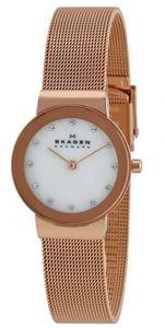 Đồng hồ Skagen 358SRRD cho nữ