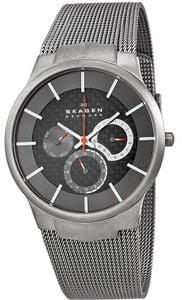 Đồng hồ Skagen 809XLTTM nam tính dành cho nam