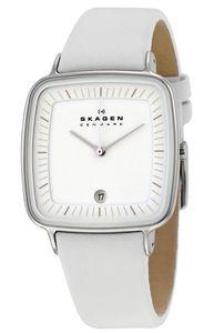Đồng hồ Skagen SKW2013 cho nữ