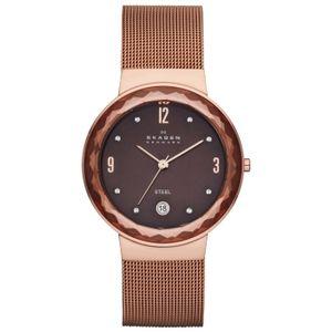 Đồng hồ Skagen SKW2068 chính hãng dành cho nữ