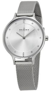 Đồng hồ Skagen SKW2149 tinh tế dành cho nữ