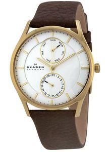 Đồng hồ Skagen SKW6066 cho nam