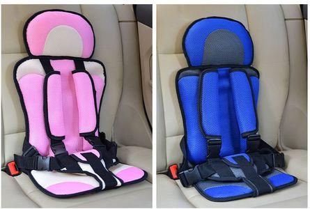 Ghế ngồi trong ô tô cho trẻ Go-1151 an toàn và độ bền cao
