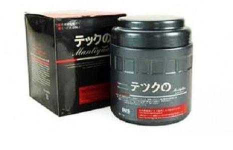 Kem ủ tóc Manliyuan Nhật Bản dưỡng tóc siêu mềm mượt