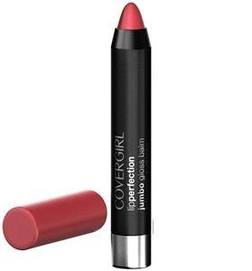 Son bút chì Covergirl Lip Perfection Jumbo Gloss Balm