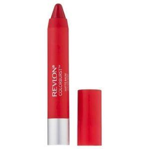 Son Revlon Colorburst Matte Balm thiết kế dạng bút chì