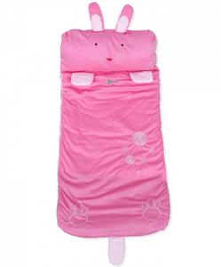 Túi ngủ Kiza zoo cao cấp dành cho bé yêu