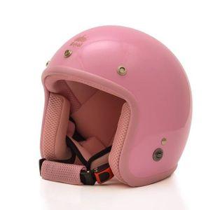 Mũ bảo hiểm 3/4 Royal Scoot M20