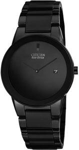 Đồng hồ Citizen Eco Drive AU1065-58E lịch lãm dành cho nam