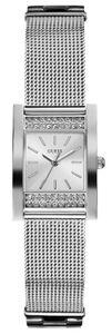 Đồng hồ Guess đính đá U0127L1 dành cho nữ
