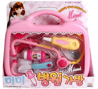 Bộ đồ chơi bác sĩ MiMi Hàn Quốc