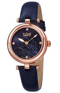 Đồng hồ Burgi BUR128BU chính hãng dành cho nữ