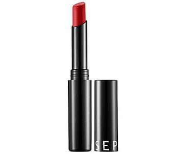 Son Sephora Color Lip Last – 19 Pure Red màu đỏ thuần
